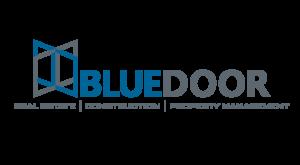 BlueDoorAllLogo