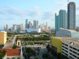 management2-realestate-bluedoor-miami