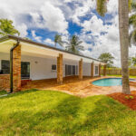 12900SW112AVE 24 (1)